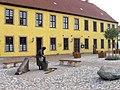 Schlossdomäne Bürgerhaus - panoramio.jpg