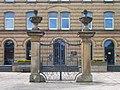 Schlosstor Vechelde.jpg