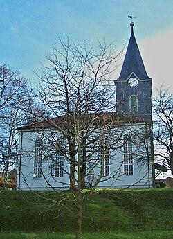 Schmerbach Kirche.jpg