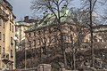 Schneidlerska villan, 2014 - 3.JPG