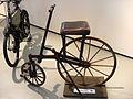 Schubstockrad.jpg