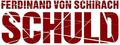 Schuld (ZDF).png