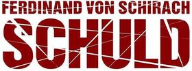 Schuld Nach Ferdinand Von Schirach Besetzung