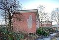 Schule Kurdamm in Hamburg-Wilhelmsburg (2).jpg
