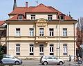 Schwabach Südliche Ringstraße 22.jpg