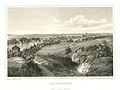 Schweinfurt Stahlstich 1847.jpg