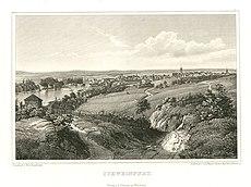 Schweinfurt steel engraving 1847.jpg