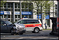 Schwerer Verkehrsunfall am Neuen Rathaus (3492228554).jpg
