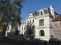 Schwerin Neustaedtisches Palais 2008-07-26 032a.jpg