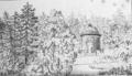 Schwetzingen-Schloss-1828-06.png