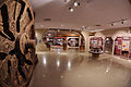 Science and Technology Heritage of India Gallery - Science Exploration Hall - Science City - Kolkata 2016-02-23 0621.JPG