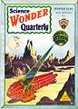Science wonder quarterly v1n2 1930win.jpg