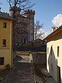 Scorcio dal paese del Castello di Aymavilles.jpg