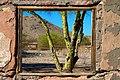 Scorpion Gulch Palo Verde.jpg