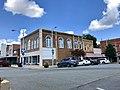 Scott Building, Graham, NC (48950643566).jpg