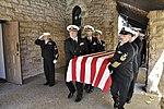 Scott Carpenter funeral 140101-F-IQ437-058.jpg