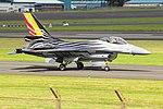 Scottish International Airshow 2017 (36868402061).jpg