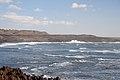 Sea2 (223134086).jpg