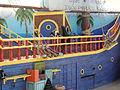 SeaWorld Spectacle01.JPG