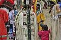 Seafair Indian Days Pow Wow 2010 - 118.jpg