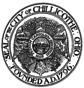 Seal of Chillicothe.png