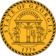 Seal of Georgia.svg
