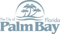 Seal of Palm Bay, Florida.png