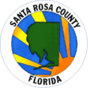 Seal of Santa Rosa County, Florida.png