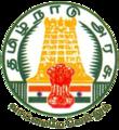 Seal of Tamil Nadu.png