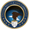 Seal of the United States Cyber Command.png