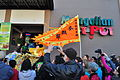 Seattle - Chinese New Year 2015 - 59.jpg