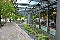 Seattle - Denny Way by 2201 Westlake 01.jpg