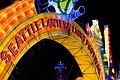 Seattle Lantern Light Festival (39046783464).jpg