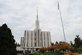 Seattle Mormon Temple 02.jpg