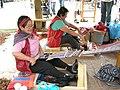 Seattle Pagdiriwang weavers 03.jpg