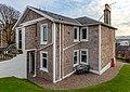 Seaview House, Millport, Cumbrae, Scotland.jpg