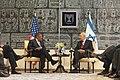 SecDef in Jerusalem 120801-D-BW835-900 (7691463488).jpg
