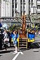 Sechseläutenumzug - Beatenplatz - Werdmühlestrasse 2011-04-11 15-11-32.JPG