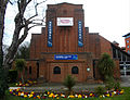 Secombe Theatre, Cheam Rd, SUTTON, Surrey, Greater London (2).jpg
