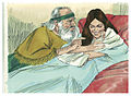 Second Book of Kings Chapter 4-7 (Bible Illustrations by Sweet Media).jpg
