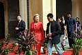 Secretary Clinton Visits St. Xavier College in Mumbai (3732638762).jpg