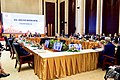 Secretary Kerry Delivers Remarks at U.S.-ASEAN Ministerial Meeting in Vientiane, Laos (28537795805).jpg