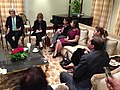 Secretary Kerry Meets With Civil Society Leaders in Egypt (8524573948).jpg