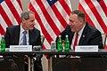Secretary Pompeo Meets with U.S. University Research Community (49387122596).jpg