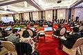 Secretary Pompeo Participates in ASEAN Regional Forum Ministerial (48437397392).jpg