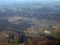 Seeheim-jugenheim und bickenbach.jpg