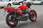 Seeley-Honda 750 Four, Bj. 1977 re. (2016-05-01 2 Sp b).JPG