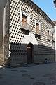 Segovia Casa de los Picos 6286.JPG