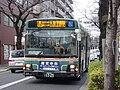 Seibu bus Isuzu Erga PKG‐LV234Q2 A7-199.jpg