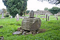 Seir Kieran High Cross Base 2010 09 09.jpg